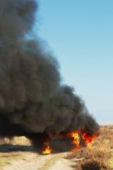 EPP-Expatriate-Protection-Program-IEDs-Explosion