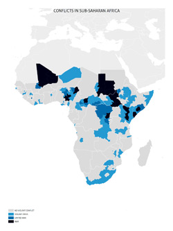 Konfliktbarometer2013_HIKK